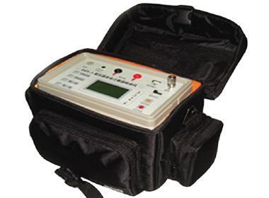本仪器适用于阀型避雷器【包括炭化硅普通阀型(fz和fs)图片